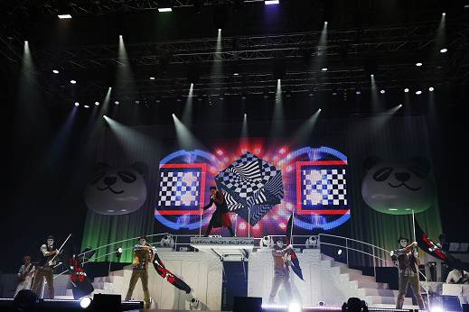Jun.-K-LIVE2