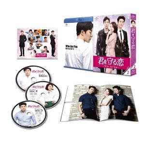 Blu-ray SET2