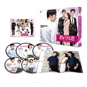 DVD SET2