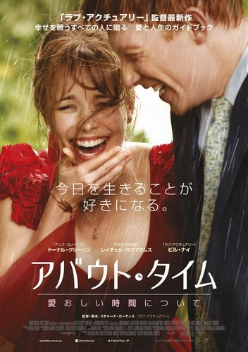 abouttime_b2poster_s