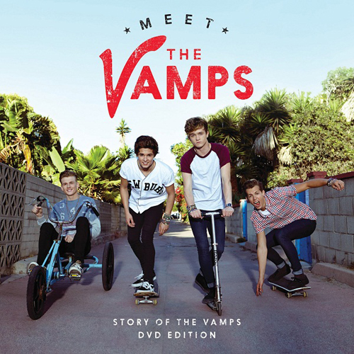meet-the-vampss
