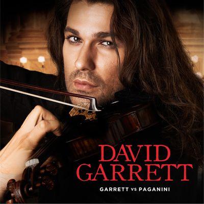 DG愛と狂気のヴァイオリニスト-1