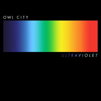 アウル・シティー-Ultraviolets