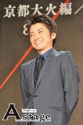 7.fujiwara2