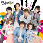AVCD83034B--wake_up_dvds