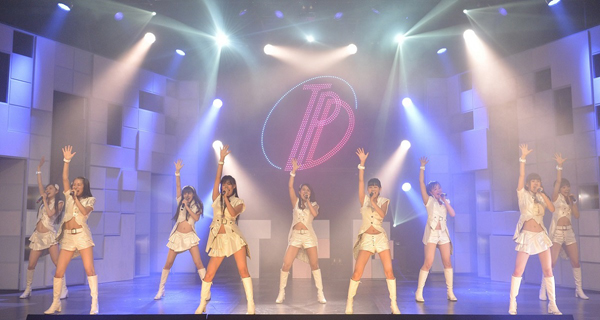 TPD_LIVE1