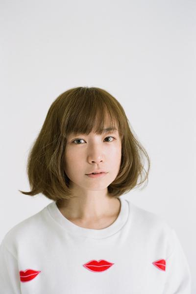 YUKI2014