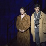 BB__Eddie(OhJongHyeok)_Linda(ChoiYooHa)s