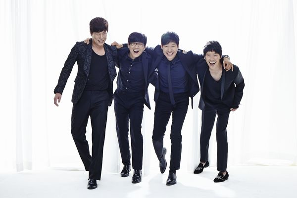 Premium Concert ONE宣伝写真2