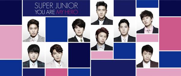 SJ_1mains