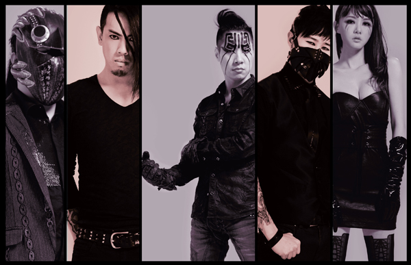 chthonic_2014_promo_photos