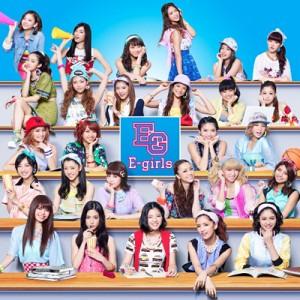【メイン】HL_CD+DVD_0812