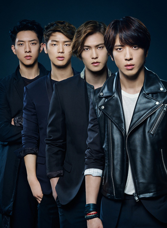 Aph_CNBLUE_Go-your-way_ALL_