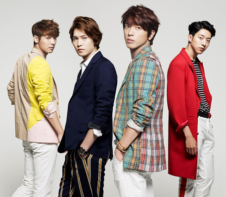 Aph_CNBLUE_WAVE_ALL_Main