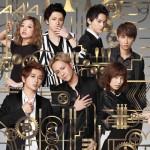 CD+DVD+グッズ  AVZD-93015/B