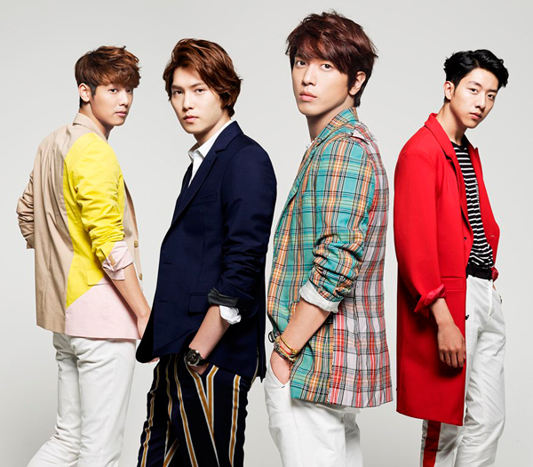 Aph_CNBLUE_WAVE_ALL_Mains