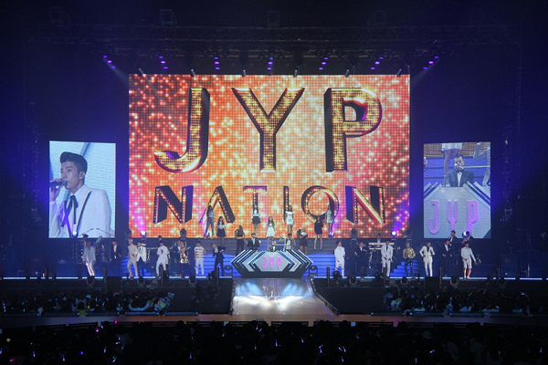 JYPNJ_3day_news2sm