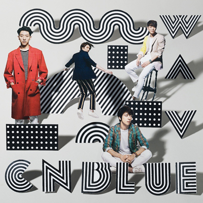 Jph_CNBLUE_WAVE_tsuujyou_S