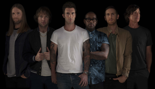 MAROON5-2014-official-photo