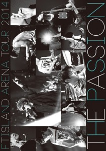 DVD : WPBL-90311