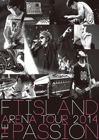 DVD(Primadonna盤) : WPBL-90312