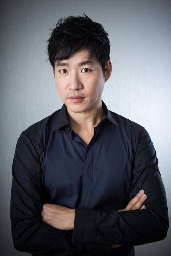 Yoo JunSang3