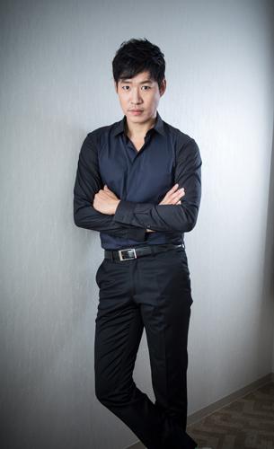Yoo JunSang4