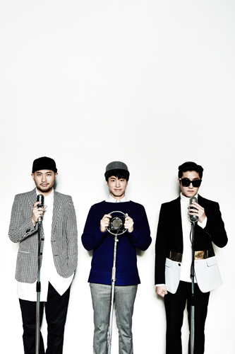EPIK-HIGH_main_A_small