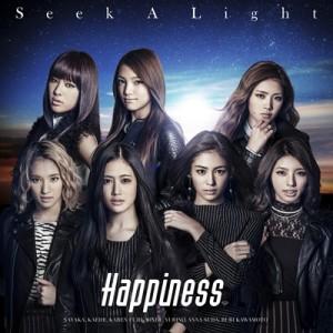 HPNS-SAL-DVD1016-small