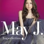 [main]CD+DVD_tsujo-(2)