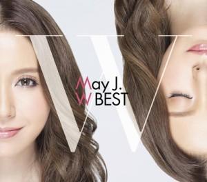 May-J.-W-BEST