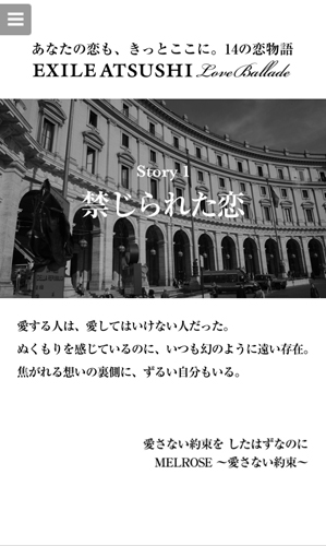 No3.Short_story