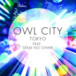 OwlCity-Cover_Tokyo