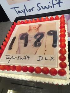 taylor-ケーキ