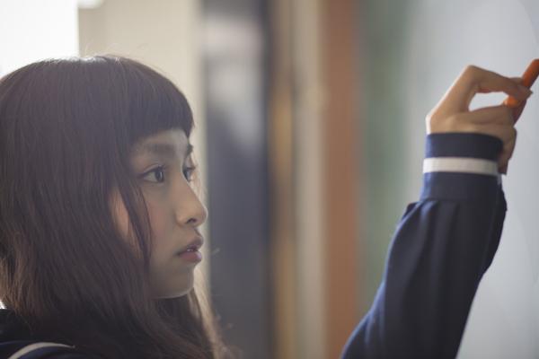 トミタ栞-卒業アルハ゛ム-C-