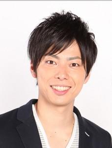 ラフレクラン西村さん
