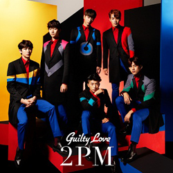 2PM_GL_LP_s