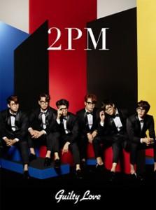 2PM_GL_syokaiA_s