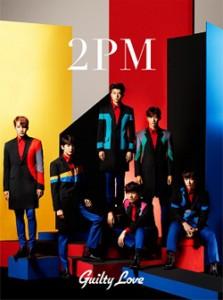 2PM_GL_syokaiB_s