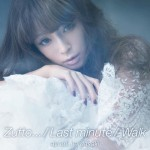 AVCD-83126-CDシングル