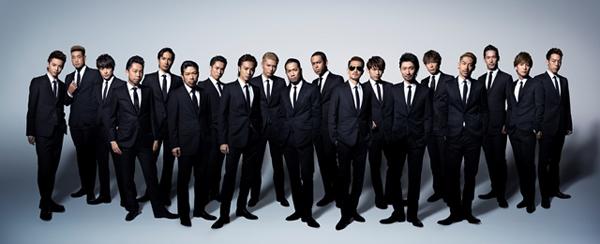 HIRO入り5-14_EXILE最新アー