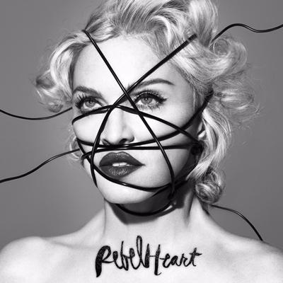 Madonna_Rebel_Heart_1218201