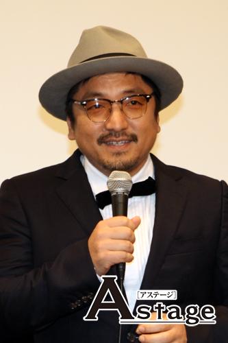 北村豊晴監督
