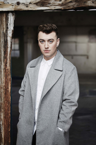 Sam-Smith-official-Photo