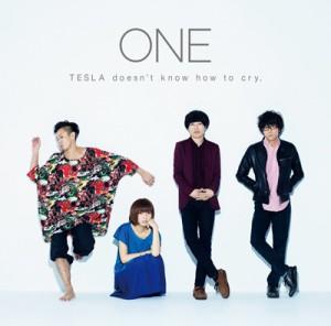 TYCT-60057-tesla_ONE