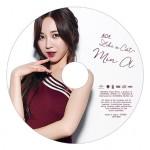 label_mina