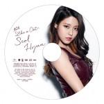 label_seolhyun