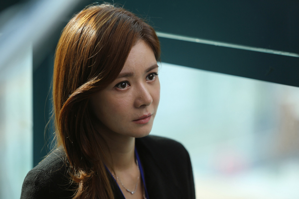 Licensed by KBS Media Ltd. (C)2014 KBS. All rights reserved