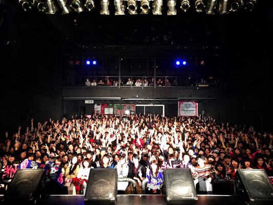 0207福岡