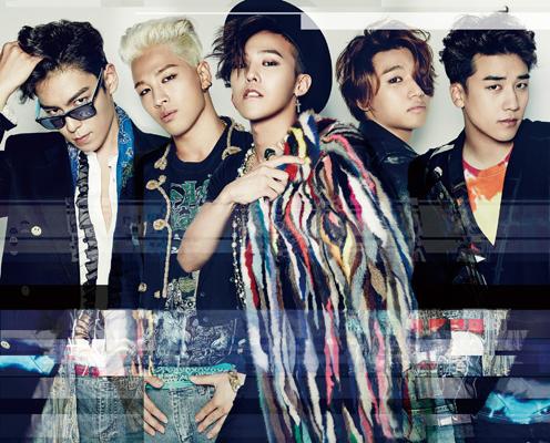 BIGBANG_BEST_H1Asha